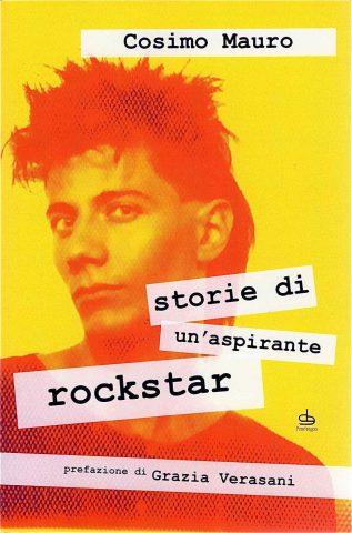 storie-aspirante-rockstar